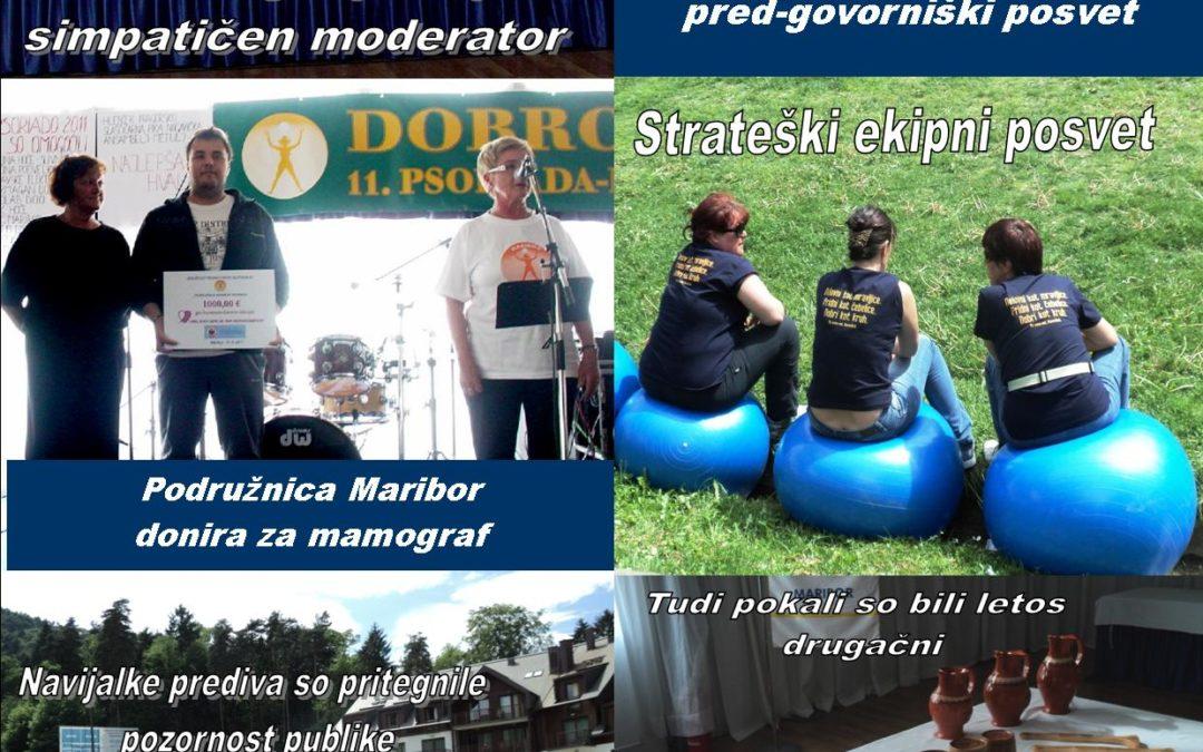 6_slik_za_spletno_stran.jpg
