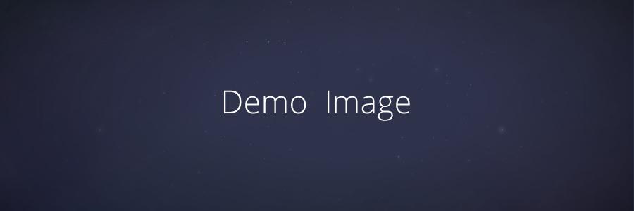 Warp Theme Framework