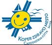 KOPER-LOGOTIP