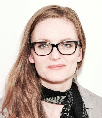 Kristina Koler