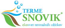 TERME SNOVIK