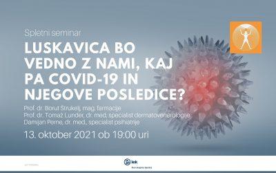 Spletni seminar