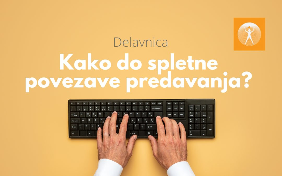 Računalniška delavnica